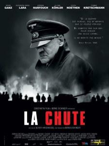 la-chute-film-2684
