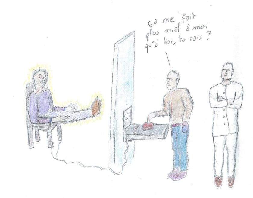 Milgram.jpg