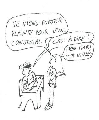 viol_conj1