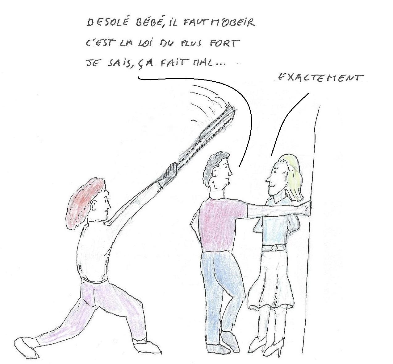 loi_du_plus_fort-page-001